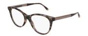 Satın al, veya bu resmi büyüt, Bottega Veneta BV0129O-003.