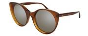 Satın al, veya bu resmi büyüt, Bottega Veneta BV0148S-002.