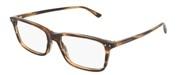 Satın al, veya bu resmi büyüt, Bottega Veneta BV0163O-008.