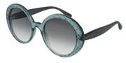 Satın al, veya bu resmi büyüt, Bottega Veneta BV0197S-004.