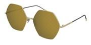 Satın al, veya bu resmi büyüt, Bottega Veneta BV0201S-004.