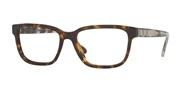 Satın al, veya bu resmi büyüt, Burberry BE2230-3002.