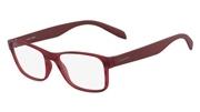 Satın al, veya bu resmi büyüt, Calvin Klein CK5970-615.