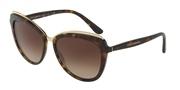 Satın al, veya bu resmi büyüt, Dolce e Gabbana DG4304-50213.
