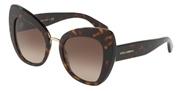 Satın al, veya bu resmi büyüt, Dolce e Gabbana DG4319-50213.
