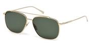 Satın al, veya bu resmi büyüt, DSquared2 Eyewear DQ0266Dan-28N.