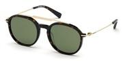 Satın al, veya bu resmi büyüt, DSquared2 Eyewear DQ0309-52N.