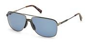 Satın al, veya bu resmi büyüt, DSquared2 Eyewear DQ0342-45V.