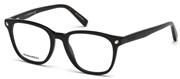 Satın al, veya bu resmi büyüt, DSquared2 Eyewear DQ5228-001.