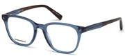 Satın al, veya bu resmi büyüt, DSquared2 Eyewear DQ5228-090.