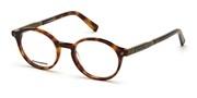 Satın al, veya bu resmi büyüt, DSquared2 Eyewear DQ5298-052.