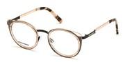 Satın al, veya bu resmi büyüt, DSquared2 Eyewear DQ5302-033.