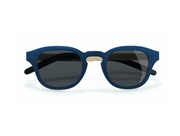 Satın al, veya bu resmi büyüt, FEB31st Giano-SUNMH-Blue.