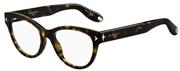 Satın al, veya bu resmi büyüt, Givenchy GV0012-086.