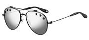 Satın al, veya bu resmi büyüt, Givenchy GV7057STARS-807DC.