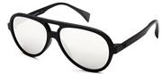 Satın al, veya bu resmi büyüt, I-I Eyewear ISB001-009000.