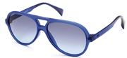 Satın al, veya bu resmi büyüt, I-I Eyewear ISB001-022000.