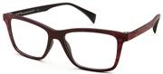 Satın al, veya bu resmi büyüt, I-I Eyewear IV016-ELO057.