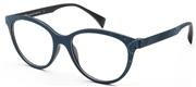 Satın al, veya bu resmi büyüt, I-I Eyewear IV017-PAO021.