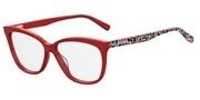 Love Moschino MOL506-0PA