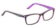 Satın al, veya bu resmi büyüt, Morgan Eyewear 201063-6504.