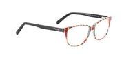 Satın al, veya bu resmi büyüt, Morgan Eyewear 201102-4222.