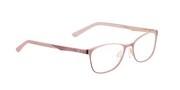 Satın al, veya bu resmi büyüt, Morgan Eyewear 203156-537.