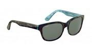 Satın al, veya bu resmi büyüt, Morgan Eyewear 207144-6503.