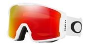 Satın al, veya bu resmi büyüt, Oakley goggles 0OO7070-707013.
