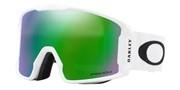 Satın al, veya bu resmi büyüt, Oakley goggles 0OO7070-707014.