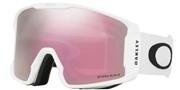 Satın al, veya bu resmi büyüt, Oakley goggles 0OO7070-707017.