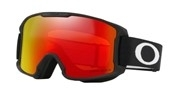 Satın al, veya bu resmi büyüt, Oakley goggles OO7095-03.