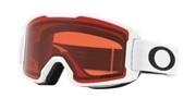 Satın al, veya bu resmi büyüt, Oakley goggles OO7095-09.