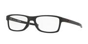 Satın al, veya bu resmi büyüt, Oakley 0OX8089-01.