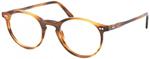 Satın al, veya bu resmi büyüt, Polo Ralph Lauren PH2083-5007.