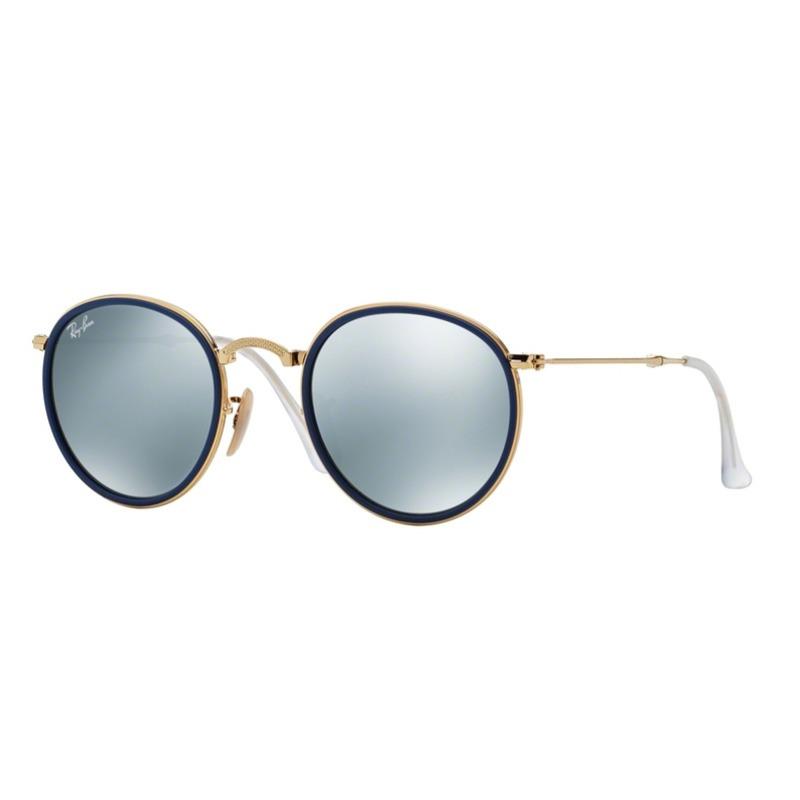 Ray Ban model RB3517-001-30  Klasik gözlük koleksiyonu 2ef3349cf5