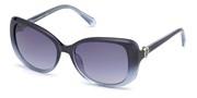 Satın al, veya bu resmi büyüt, Swarovski Eyewear SK0219-90W.