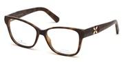 Satın al, veya bu resmi büyüt, Swarovski Eyewear SK5282-052.
