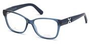 Satın al, veya bu resmi büyüt, Swarovski Eyewear SK5282-090.