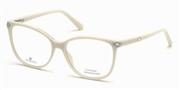 Satın al, veya bu resmi büyüt, Swarovski Eyewear SK5283-021.
