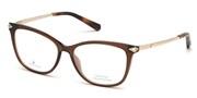 Satın al, veya bu resmi büyüt, Swarovski Eyewear SK5284-047.