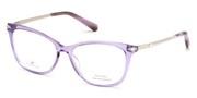 Satın al, veya bu resmi büyüt, Swarovski Eyewear SK5284-081.