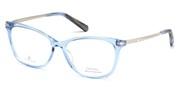 Satın al, veya bu resmi büyüt, Swarovski Eyewear SK5284-084.