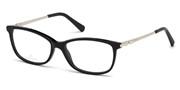 Satın al, veya bu resmi büyüt, Swarovski Eyewear SK5285-001.