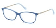 Satın al, veya bu resmi büyüt, Swarovski Eyewear SK5285-086.