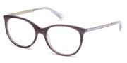 Satın al, veya bu resmi büyüt, Swarovski Eyewear SK5297-080.