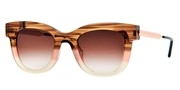 Thierry Lasry SEXXXY-900