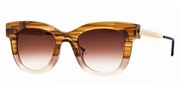 Thierry Lasry SEXXXY-901