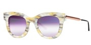 Thierry Lasry SEXXXY-V336