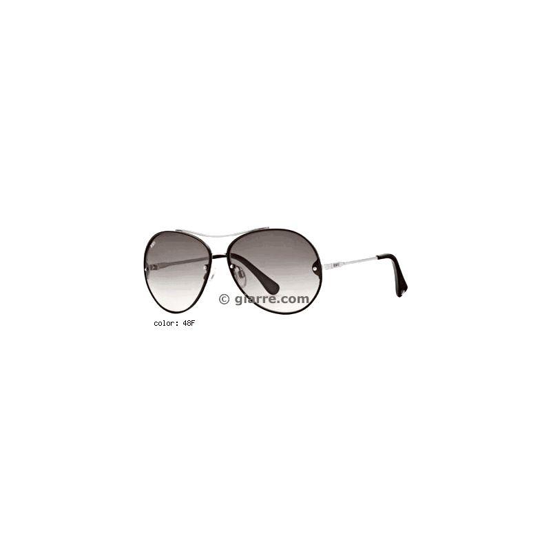 Солнцезащитные очки Tod`s TO31 48F